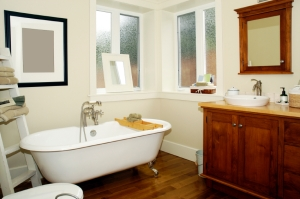 Kitchen and Bath Remodeling   Quality Services Remodeling & Design LLC